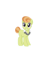 First Vector by dragshadow97