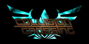 Concept Title - Collision Crossing by SideWinder742