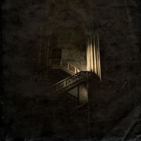 In The Depths Of The Cathedral by Bobbyus