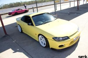 Bens S15 by small-sk8er