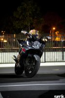 GSXR by small-sk8er