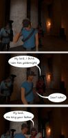 TF2 Hamlet-Page 3 by pandarune