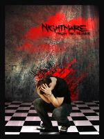 Nightmare from the Heaven by EvilFriend