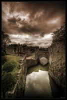Time of the knights by zardo