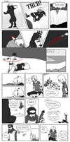 TCE Round 1: Page 4 of 4 by marshmellowbrains
