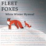 White Winter Hymnal by JayJayMyles
