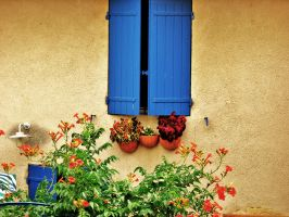 Small window and wood by libellule64wazka on deviantart for Fenetre 200x100