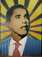 obama_pop_icon_preview by jois85