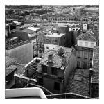 1191 - rooftops by fuxs