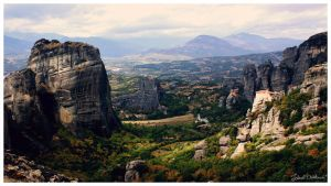 Meteora 01 by abus