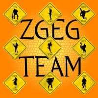 ZgegTeam TF2 Spray by tonyaxe