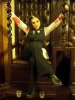 Sweeney Todd Me 2 by Ceil