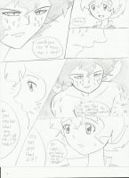 MPT page 189 by Atsyrc