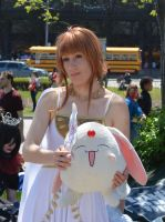 anime north 2014 Saturday by Z-is-Eternal
