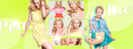 CANDICE ACCOLA-PEACH'S GRAPHICS by Liasgraphics