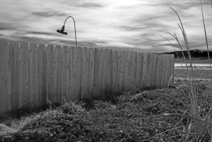 Fence Copy by myoung4828
