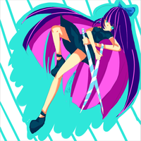 Stocking by Retarded4Less