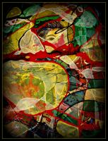 abstractoval by santosam81