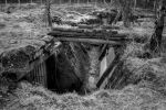 Trenches 2 by DanTheCameraMan