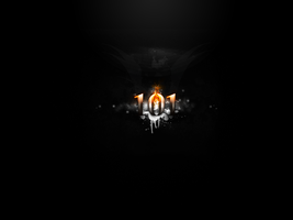 101 by fERs
