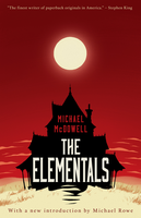 The Elementals by mscorley