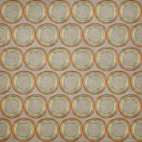 Colored Circles Background by HGGraphicDesigns