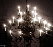 There is always a light... by ansdesign