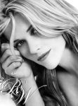Reese Witherspoon 3 by remnantrising