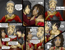 Zutara - What About Now Pg. 38 by SetoAngel01