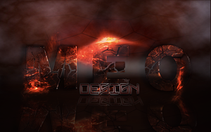 meo design by cooliographistyle