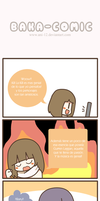 Baka-Comic 32 by Ani-12