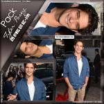 +Photopack Tyler Posey #1 by MoveLikeBiebs