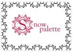 Snow Palette by SnowPalette