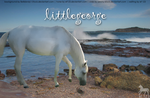 littlegeorge V1 HELP by ef123