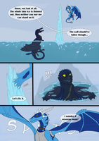 PL: The Hunt - page 16 by RusCSI