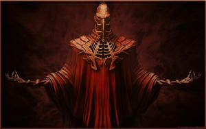 Lord Ambrosius_frame1920x1200 by stramp1a
