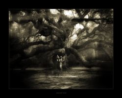eternal rest by epiphany