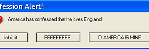 USUK Error Message. by Sassy261992