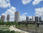 Columbus Ohio by eon-krate32