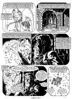 Get a Life 5 - pagina 4 by martin-mystere