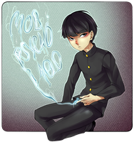 MP100 by blu3game