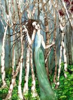 tree people 1 by tanren