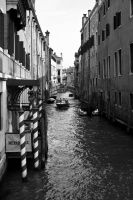 Venice Canals by TonallyTormented