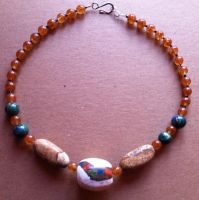 necklace for lou-in-canada by merpagigglesnort