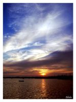 Day becomes Night by palinho