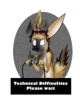 Technical PlayFennec by Mancoin