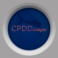 CPDDdesigns by CPDigitalDarkroom