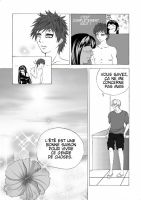 Hinata never expected Chapitre 3 Page 9 fr by desiderata-girl
