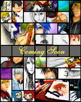 KH Countdown by cold-nostalgia