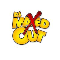 DJ Maxed Out by xman20